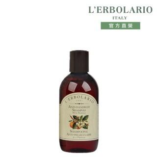【蕾莉歐】蜂膠洗髮精200ml(頭髮護理系列)