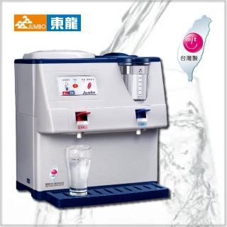【東龍牌】蒸汽式溫熱開飲機(TE-185S)