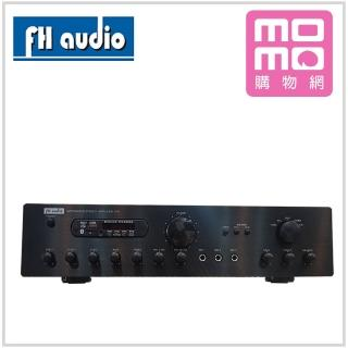 【FH audio】立體聲擴大機 藍芽 USB SD卡 播放MP3 收音機 卡拉OK(A67 A-67)