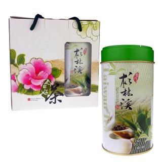 【富春齋】杉林溪高山茶(300g)