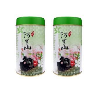 【富春齋】阿里山高山茶(300g)