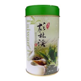 【富春齋】杉林溪高山茶(150g)