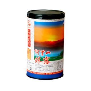 【富春齋】阿里山珠露茶高級(150g)