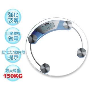 【SAMPO聲寶】大螢幕自動電子體重計(BF-L1104ML-兩入組)