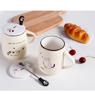 【PAOWIN】買1送1 牛奶造型保冰保熱不鏽鋼隨身杯(巧克力+草莓)