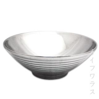 【王樣】日式碗-12cm-10入組