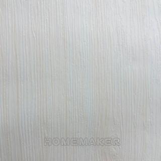 木紋自黏壁紙-棕白(YT-W4021)
