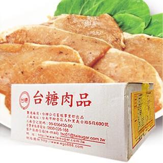 【台糖】調味里肌豬排1箱(3kg-箱-約56片)