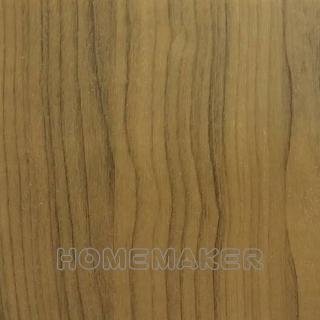 優質木紋壁紙(YT-W4007)