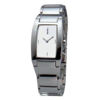 【Canody】涼夏戀語時尚腕錶(銀-17*30mm-CM5587-B)