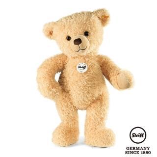 【STEIFF德國金耳釦泰迪熊】Kim Teddy Bear 65cm(經典泰迪熊)