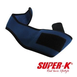 【酷博士】SUPER-K。均一碼護踝(XPR2008-4)