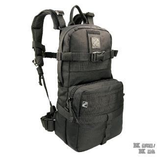 【J-TECH】D-1 輕量背包