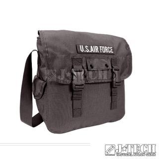 【J-TECH】JAUNTY-37 事務攜行袋