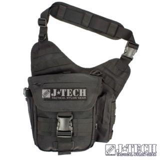 【J-TECH】CK-9模組側掛袋