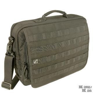 【J-TECH】JAUNTY-32 電腦事務提袋