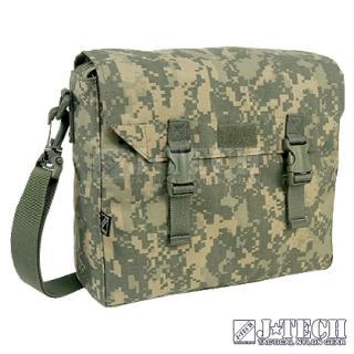【J-TECH】JAUNTY-39 事務攜行袋