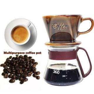 【AWANA】日式輕巧 仕女/兒童 不鏽鋼保溫杯x3入組(紫+藍+金)