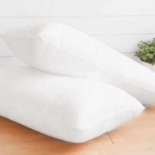 【RODERLY】舒適羊毛枕(1入)