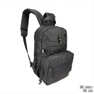 【J-TECH】D-1/2 輕量背包