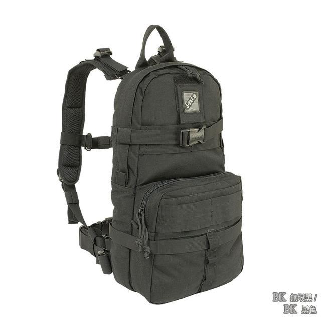 【J-TECH】D-1 A+ 輕量背包