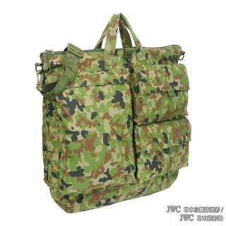 【J-TECH】AIRMAN Bag-C 飛行頭盔袋
