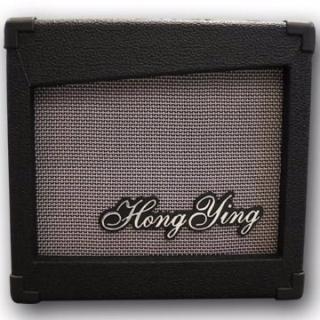 【THMC】GA10 電吉他專用10 瓦音箱