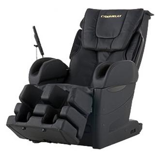 日本進口富士4D按摩按摩椅