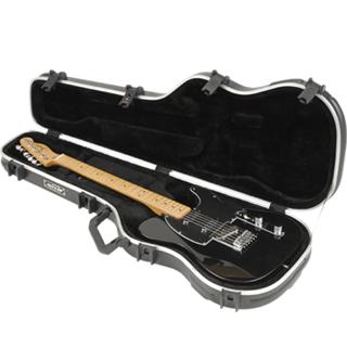 【SKB】SKBG-SKB-FS6 電吉他專用硬盒