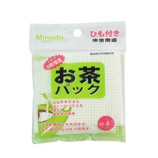 日本沖茶袋66枚入×12包