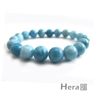 【Hera】頂級亮眼拉利瑪手珠(10mm)