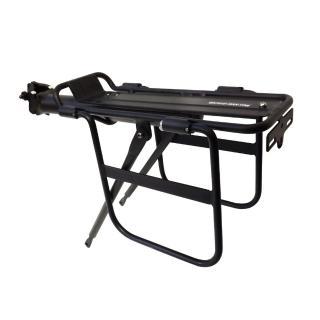 【Krex】Bigwing 專業多變型自行車快拆後架