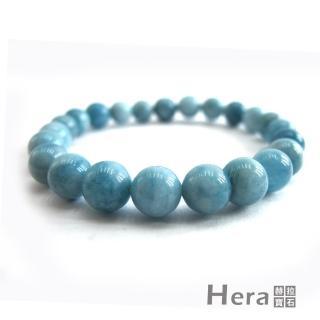 【Hera】頂級亮眼拉利瑪手珠(8mm)