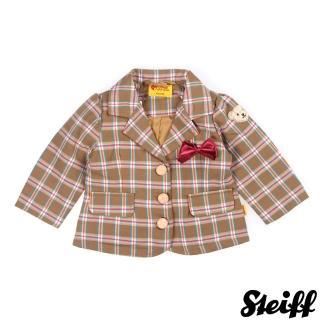 【STEIFF德國精品童裝】西裝 外套(外套)