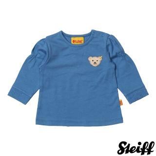 【STEIFF德國精品童裝】長袖T恤(長袖T恤)