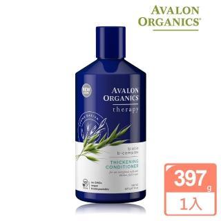 【AVALON】維生素B群潤絲精(397g)