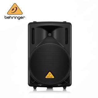 【BEHRINGER】B212XL 被動式喇叭(單支)