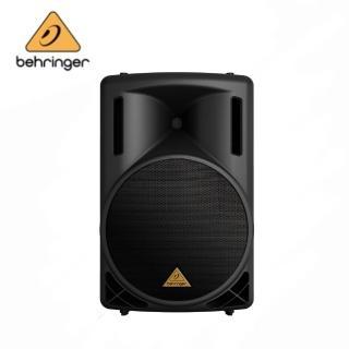 【BEHRINGER】B215XL 被動式喇叭(單支)