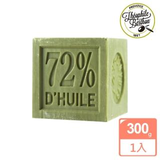 【法國 戴奧飛波登】經典馬賽皂(300g)