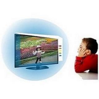 【(護視長)抗藍光液晶電視護目鏡】65吋JVC  B款(J65D/J65Z)