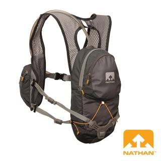 【NATHAN】HPL#020-2L 超強水袋背包