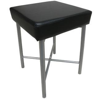 【美佳居】(厚型沙發椅座)厚7.0公分泡棉椅座-休閒椅/工作椅/化妝椅-1入/組(三色可選)