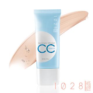 【1028】全效保濕CC精華霜SPF30 PA++(30ml)