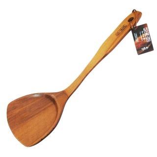 品木屋合木煎匙-2入