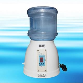 【灑水達人】微電腦噴霧機20顆噴頭最多可至20顆噴頭(B168)