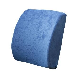 【格藍傢飾】驅蚊防蹣舒壓腰靠墊(小)