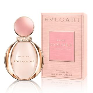 【Bvlgari 寶格麗】AQVA 海漾女性淡香水(65ml)