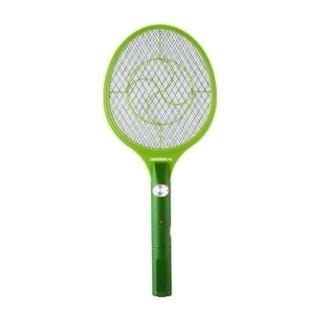 【日象】大眾好拍充電式電蚊拍(ZOM-2800)