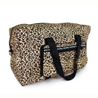 【RH】時尚輕巧收納大型旅行袋(多樣顏色可挑款)