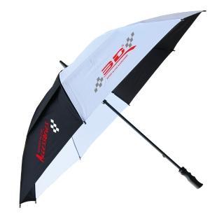 【3D】防風高爾夫球傘(27吋)